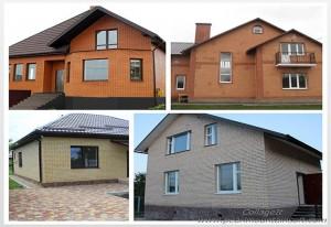 Kirpichnyj dom dacha 5